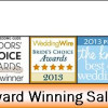 Collinsville, Edwardsville, Troy Hair Salon | Salon Awards