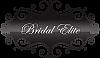 Collinsville, Edwardsville, Troy Hair Salon | My Scratch Offs Logo