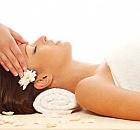 Massage - The Mane Attraction Hair Studio
